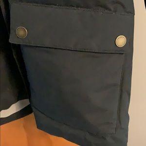 Roxy Jackets & Coats - Roxy Snow Ellie Jacket